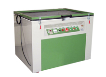 Offset Plate UV Exposure Machine