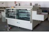 flexible Dies Etching Machine