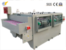 press plate etching machine