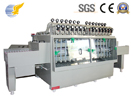 High Precsion Etching Machine